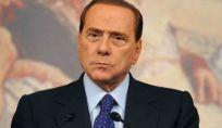 Decadenza di Berlusconi: il primo voto della Giunta