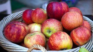 Dieta autunnale per rinforzare il sistema immunitario