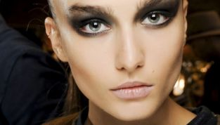 Tendenze make up per l'autunno 2013