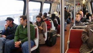 Sopravvivere al pendolarismo