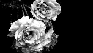 Marc Jacobs dice addio a Vuitton