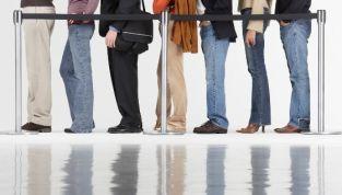 Incentivi ed apprendistato per i giovani lavoratori