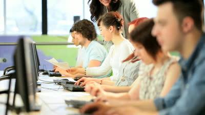 Lavoro giovani incentivi apprendistato
