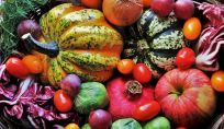 Autunno: gli alimenti che non devono mancare sulla tavola