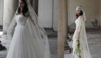 Abiti da sposa 2014: i modelli da sogno per il tuo matrimonio