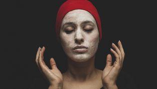 Prodotti anti imperfezioni del viso