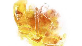 Astrologia Karmica: il segno della bilancia