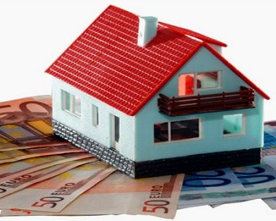 Trise, la nuova tassa su casa e rifiuti