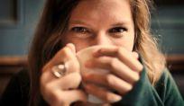 Sciroppi naturali fai da te per combattere la tosse