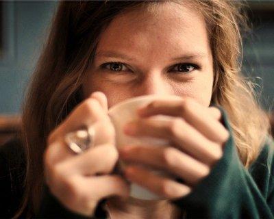 Sciroppi per la tosse fai da te
