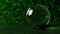 Botulino verde