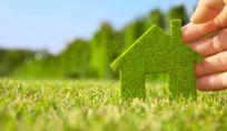 Giornata green all'insegna dell'ambiente