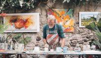 Stimolare la creatività e l'attività mentale per semplificare la vita