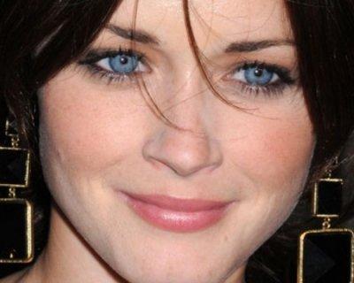 Trucco occhi azzurri  consigli e suggerimenti b7de2f60c3a8