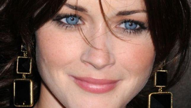 Trucco occhi azzurri: consigli e suggerimenti