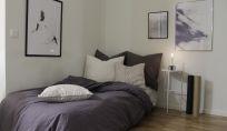 Kate Middleton: la stanchezza comincia a farsi vedere