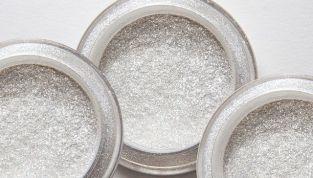 Siliconi nei cosmetici: pericolo in agguato?