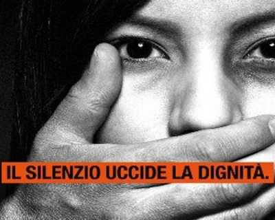 Bologna: un corso universitario per insegnare il rispetto verso le donne