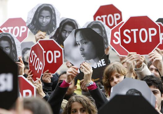 Corso universitario contro violenza sulle donne
