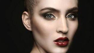 Make up per Natale 2013