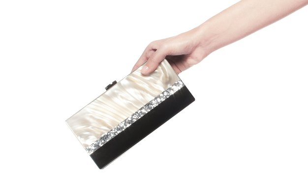 Clutch low cost inverno 2014