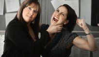 Affrontare invidie e cattiverie sul posto di lavoro