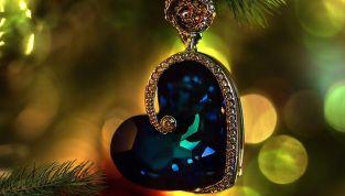 Gioielli: i regali di Natale più ambiti!