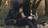Gray rape e sballo adolescenziale senza controllo