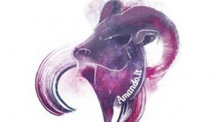 Oroscopo 2014 Ariete: previsioni per il nuovo anno