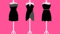 Get the Look: Kate Moss, mai senza pelliccia!