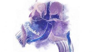 Oroscopo 2014 Gemelli: previsioni per il nuovo anno