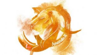 Oroscopo 2014 Leone: previsioni per il nuovo anno