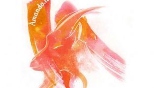 Oroscopo 2014 Capricorno: previsioni per il nuovo anno