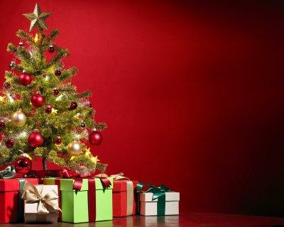 Royal Family a Natale: cosa faranno Kate Middleton, il Royal Baby e il principe William?