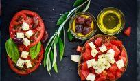 Dieta Sukkar contro l'invecchiamento