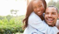 Benessere di coppia: i segnali del corpo