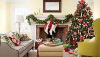 Consigli per organizzare le pulizie di casa in occasione del Natale