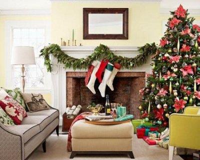 Consigli per organizzare le pulizie di casa in occasione for Organizzare il giardino di casa
