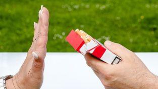 Smettere di fumare: i rimedi omeopatici