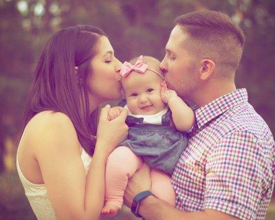 Co parenting, un nuovo modo di essere genitori