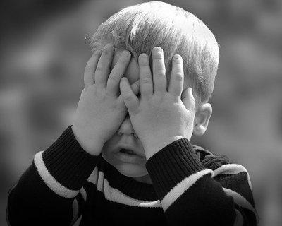 Bullismo tra fratelli: quando le prevaricazioni avvengono in famiglia