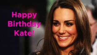 Compleanno Kate Middleton, oggi compie 32 anni