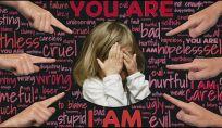 Sensi di colpa: come riconoscerli e saperli gestire