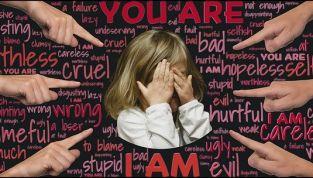 Sensi di colpa: cosa sono e come superarli