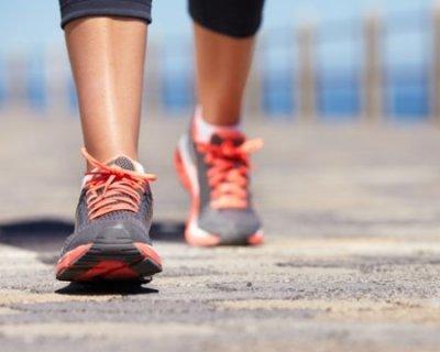 Ginnastica come medicina: allenarsi è terapeutico
