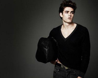 Milano Moda  le tendenze uomo Autunno-Inverno 2014-2015 dc6b624c80b