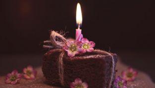 Kate Moss: i suoi primi 40 anni