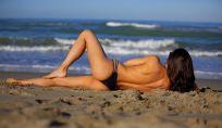Cellulite: rimedi naturali per combatterla