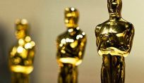 Oscar 2014: ecco le nomination, Sorrentino candidato