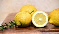 Dieta del limone per perdere peso e depurarsi
